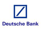 Deusche Bank